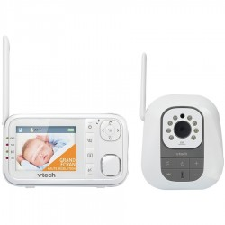 Videofon Digital VTECH BM3200