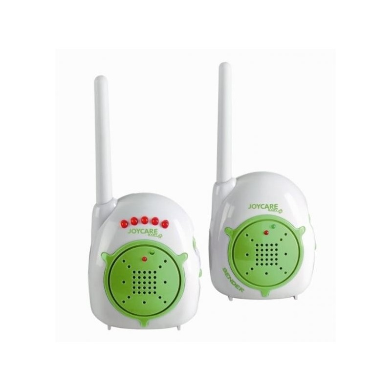 Interfon Baby monitor Joycare JC-240