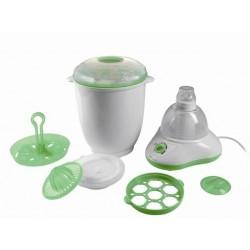 Sterilizator Incalzitor Kit  5 in 1 Joycare