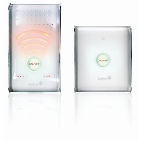 Interfon digital HD Safety 1st