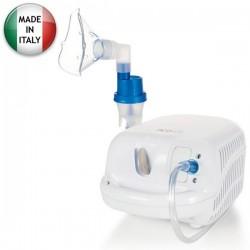 Aparat de aerosoli cu piston PICONEB 3A HealthCare