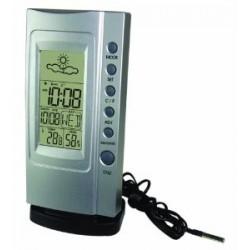 Termohigrometru digital Koch Klimatimer Plus