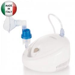 Aparat de aerosoli cu piston SPEEDY 3A Health Care