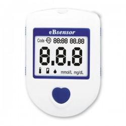 Glucometru pentru masurat glicemia eBsensor