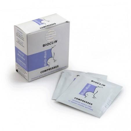 Comprese san Bioclin- Multi-Mam