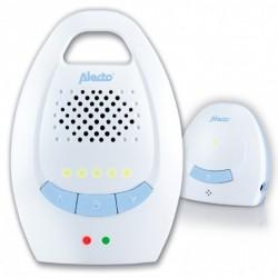 Interfon Sistem de monitorizare pentru sugari Alecto DBX-10