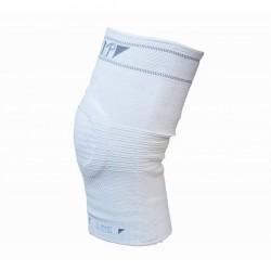 Orteza elastica genunchi cu sustinere rotula Herdegen
