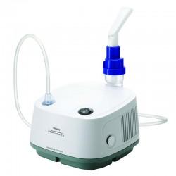 Aparat de aerosoli cu compresor Philips Respironics InnoSpire Essence